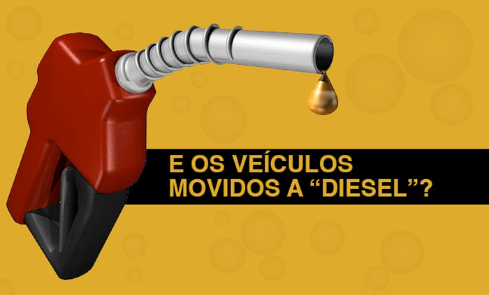 veiculos-movidos-a-diesel