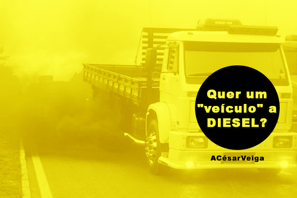 veiculo-a-diesel