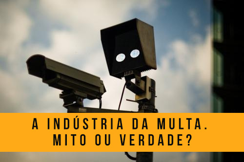 industria-da-multa